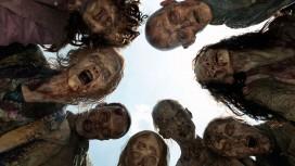 Зомби среди нас: анонсирована игра по The Walking Dead с дополненной реальностью