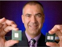 Генри Ричард покидает AMD