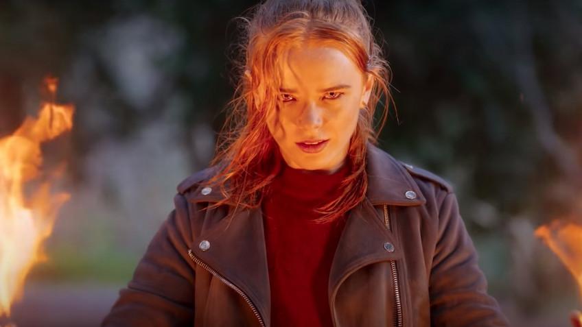 Сериал Netflix по мотивам «Винкс» продлили на второй сезон