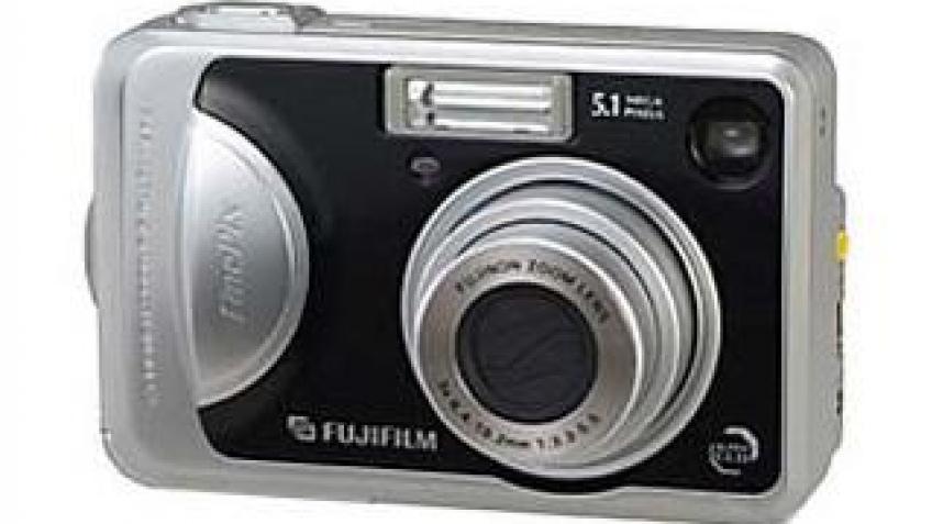 Камера для новичков