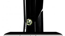 Интерес к Kinect повышается