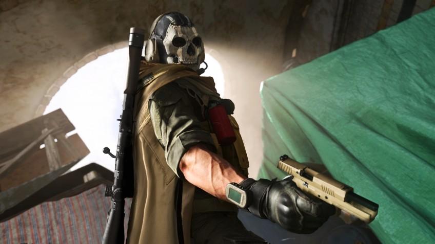 Сделку YouTube на турниры по Call of Duty и Overwatch оценили в 160 млн долларов