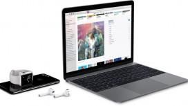 Инсайдер пророчит возвращение больших MacBook Pro