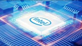 Пятиядерный процесор Intel Core i5-L16G7 появился в тестах