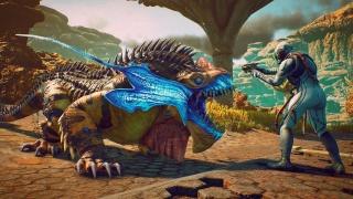 Патч первого дня The Outer Worlds весит38 ГБ на Xbox One и18 ГБ на PS4