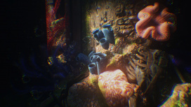 Пасхалку к The Last of Us нашли в Uncharted4 спустя четыре года
