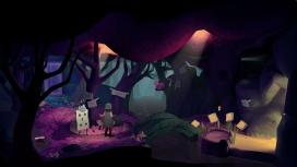 Страна чудес без Алисы: Down the Rabbit Hole выходит в марте