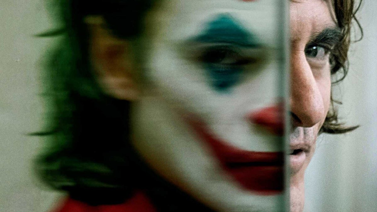 «Джокера» выдвинули на 16 номинаций «Оскара» из 24 существующих