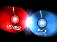 Гибридный HD-плеер от Buffalo