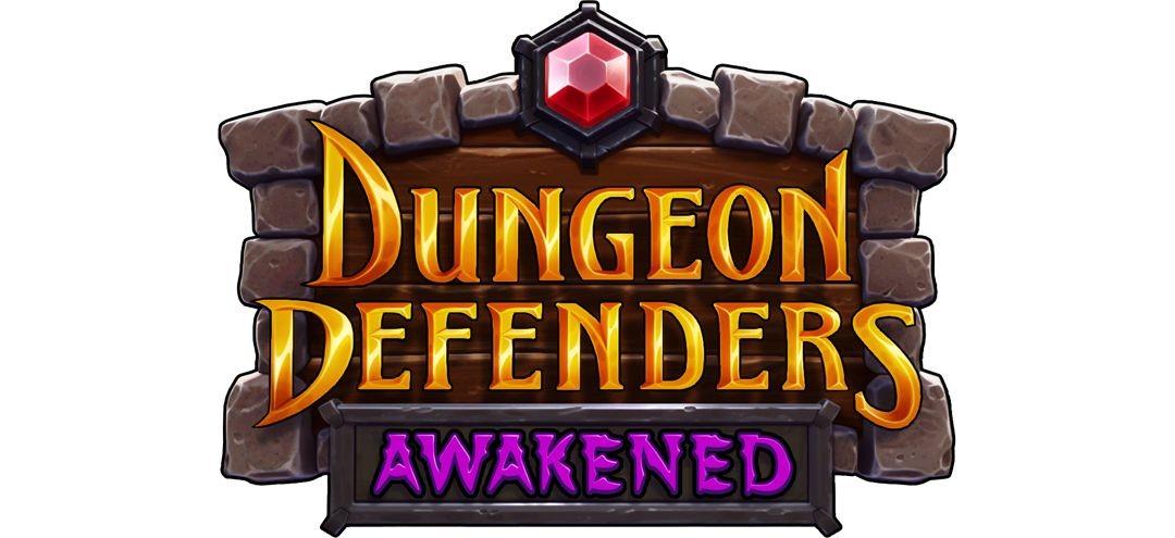 Продолжение следует: Trendy Entertainment собирает деньги на Dungeon Defenders: Awakened
