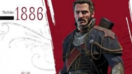 The Order: 1886 могут отложить на февраль