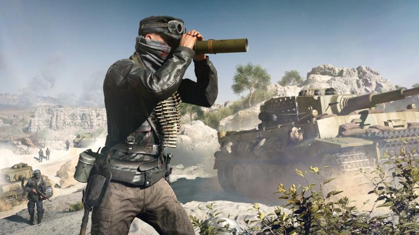 Годовая подписка EA Play теперь продляет Xbox Game Pass Ultimate только на2 месяца