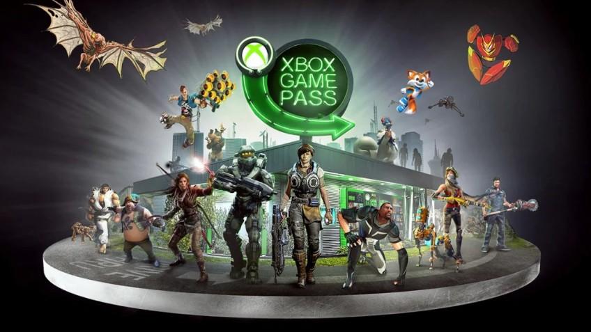 Раскрыты первые детали свежей Xbox
