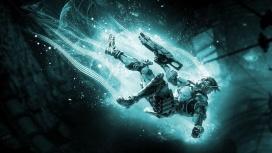 PlatinumGames анонсировала новую игру — Project G.G. про супергероев