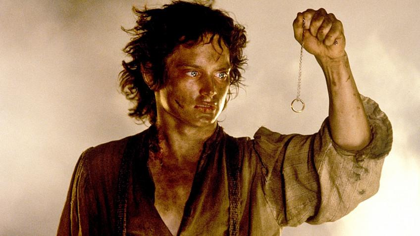 Amazon рассчитывает на огромный успех сериала по «Властелину колец»