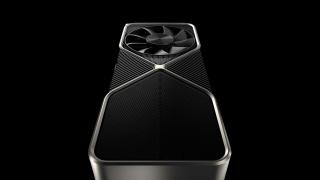 Инсайдер: видеокарты GeForce RTX 30 SUPER будут стоить от $399