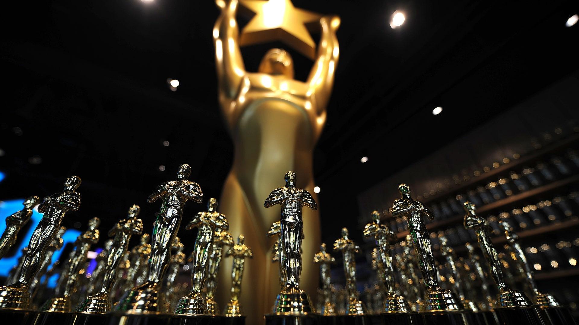 «Оскар 2021» посмотрело более чем вдвое меньше зрителей, чем в прошлом году