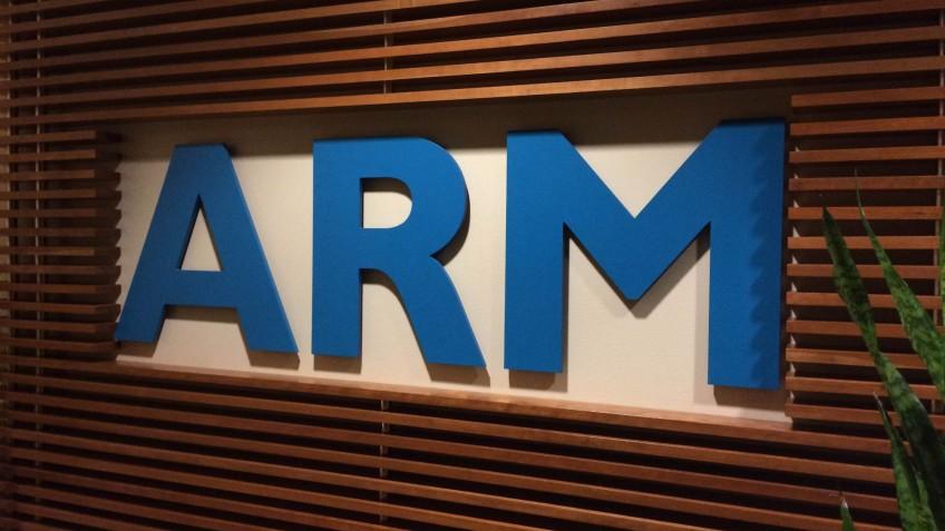 ARM догоняет x86: первые тесты одноплатника Solid-Run HoneyComb LX2K