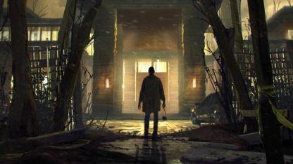 Релиз Wraith: The Oblivion – Afterlife на PlayStation перенесли