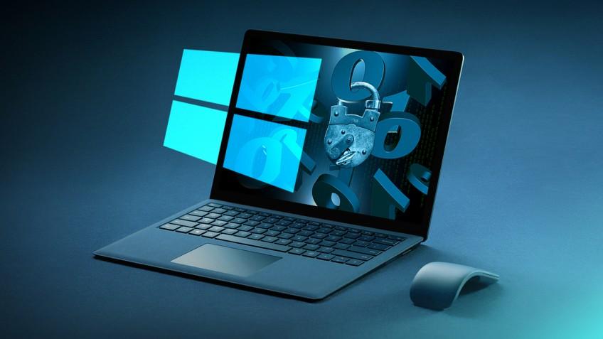 Windows7 скоро останется без антивируса