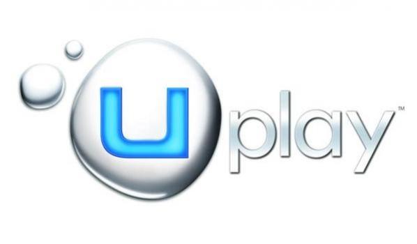 В Uplay появились игры EA, Warner Bros. и других компаний