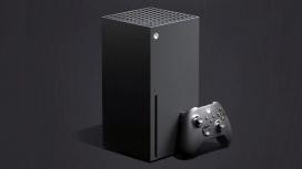 GamesIndustry: геймерам в новых консолях важны графика и время загрузки игр