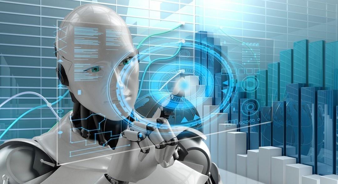 В России улучшают удалённое обучение с помощью ИИ
