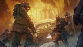 Wasteland3 расширят сюжетным дополнением про забастовку на заводе