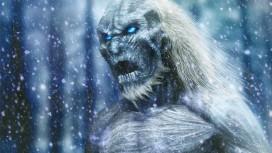 В Game of Thrones от Telltale будет пять главных героев