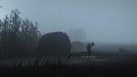 В сети появились 10 минут геймплея Inside — новой игры от авторов Limbo