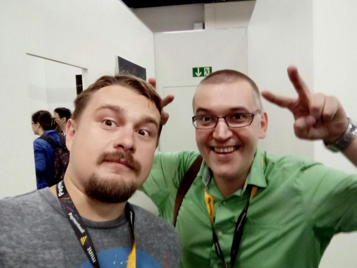 Прямая текстовая трансляция с gamescom 2017 (20-26 августа)