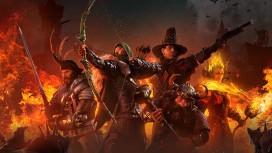 Warhammer: End Times оправдала надежды разработчиков