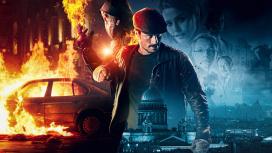 Одновременный релиз «Грома» на «КиноПоиск HD» и Netflix удивил зрителей