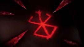 Omega Force анонсировала игру Berserk по одноименной манге