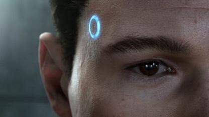 РС-версия Detroit: Become Human почти готова — её дату выхода объявят совсем скоро