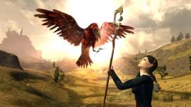 Оставайтесь дома: Lord of the Rings Online и D&D Online временно бесплатны