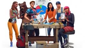 Maxis предлагает игрокам решить судьбу будущего каталога The Sims4
