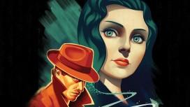 Герои BioShock Infinite отправятся в подводный город Восторг