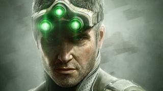 СМИ: летом Ubisoft тестировала игру, напоминающую смесь Splinter Cell и HITMAN
