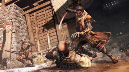 5К-гейминг: в PS Store резко подорожали игры — как старые, так и новые