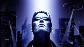 Уоррен Спектор рассказал об истинном значении имени главного героя Deus Ex