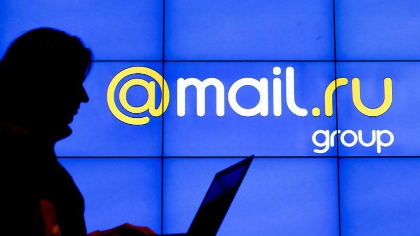 «Смотри Mail.ru» — к старту готовится ещё один видеосервис рекомендаций