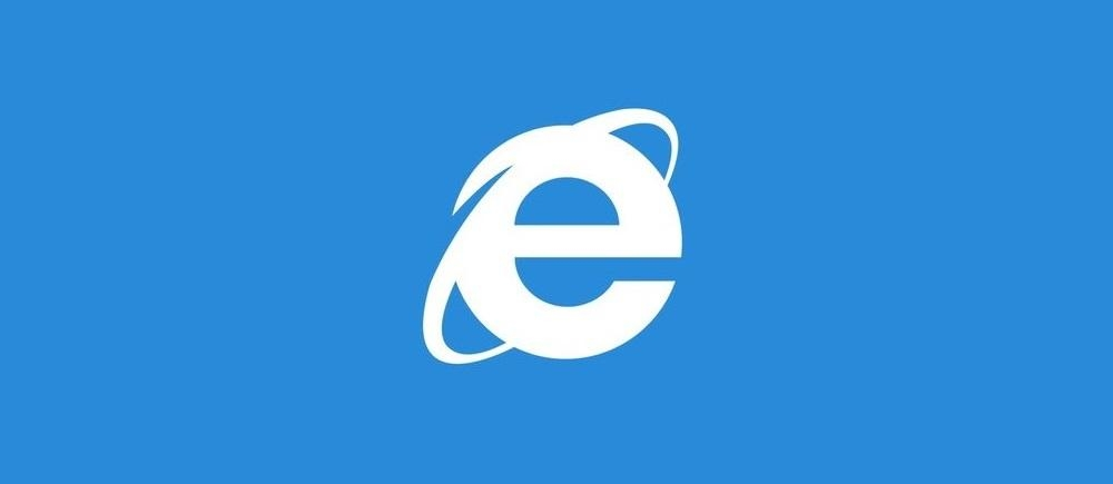 Официально представлен новый браузер Microsoft Edge (обновлено)