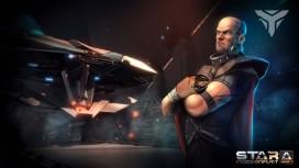 Поклонники Star Conflict получили возможность торговать друг с другом