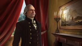 В Civilization5 предложили сыграть бесплатно до23 октября