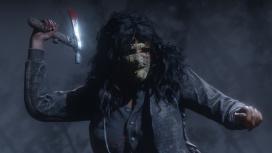 В Red Dead Online уже начался Хэллоуин, но игроки недовольны