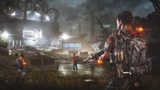 Ubisoft извинилась за гомофобный сленг в The Division2
