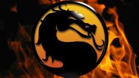 Mortal Kombat превращается в онлайн-сериал