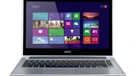 Производители ноутбуков хотят убедить Intel снизить цены на процессоры