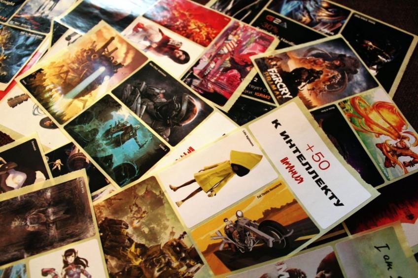Как купить номера журналов «Игромания» и «Мир фантастики»?